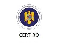 CERTro