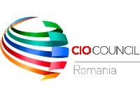 CIO Council