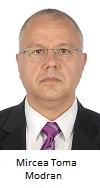 Mircea Toma Modran
