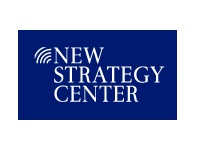 NewStrategyCenter