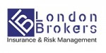London Brokers