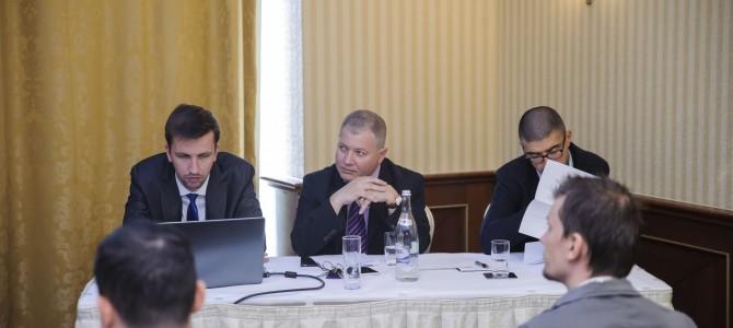 ANSSI participa ca partener la Ziua Comunicatiilor – ZCom 2016