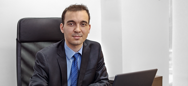 IT Outsourcing in Romania – dialog cu Ionut Negrescu, VP Code Factory Group