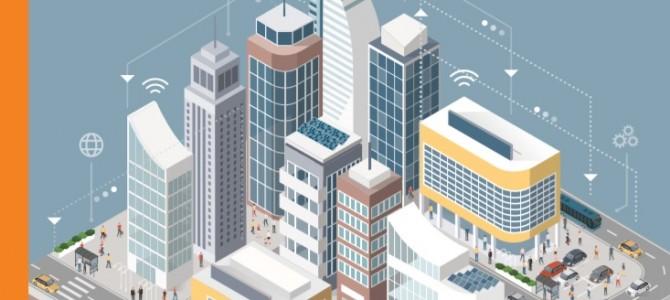 12-13 iunie: Super-conferinta Jump to Start – ANSSI alaturi de nume mari precum SAP, Telekom, Renault, Ericsson, MasterCard, Engie, Primaria Capitalei