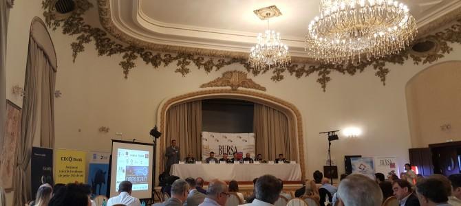 15 iunie: Conferinta Nationala de Cybersecurity