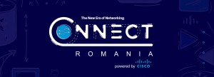 Connect Romania @ Willbrook Platinum Business & Convention Center
