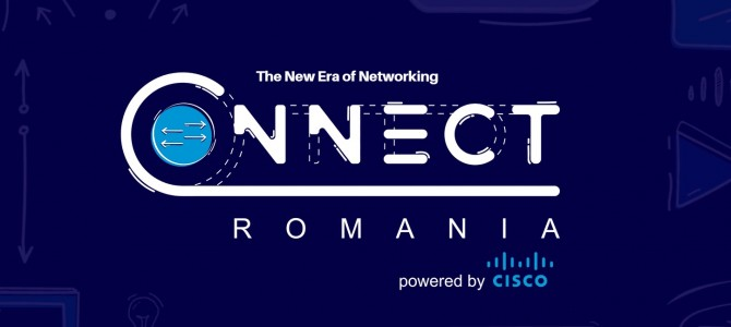 Connect Romania