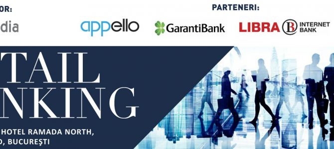 13 iunie / Retail Banking