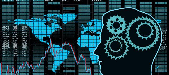 29 iulie/Digitalizarea IMM-urilor si Revolutia Industriala 4.0 – OIR POSDRU