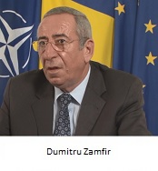Dumitru-Zamfir