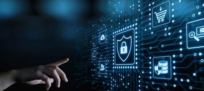 "CYBERINT, CERT-RO, ANSSI, UPB, ATM alaturi de ceilalti parteneri infiinteaza Hub-ul Digital Inovativ ""CyberSecurity Hub – CSH"""