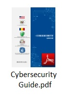 Cybersecurity Guide