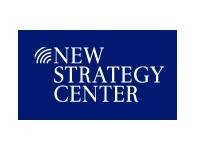 NewStrategyCenter