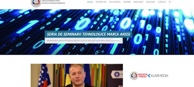 30 octombrie / Un nou seminar tehnologic ANSSI – CERT.ro – Palo Alto Networks