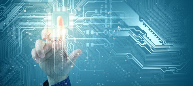 10 aprilie/Reuniunea grupului consultativ pentru digitalizare