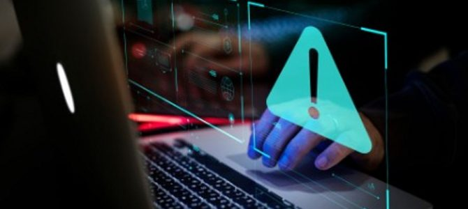 28 mai/Fraud Pandemic Webinar – INCIR si EY Romania