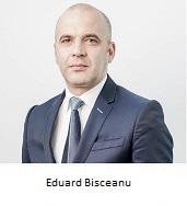 Eduard Bisceanu