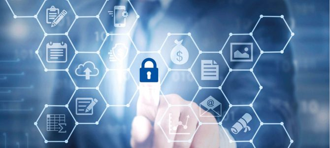 29 octombrie / In need for cyber resilience – EY si INCIR